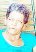 Faleceu dia 6 de fevereiro, aos 53 anos, a dona de casa Luci Rodrigues da Paixão Silva, casada com José Rubens Silva Ferreira. Ela deixa os filhos Robson Rodrigues, Leandro da Paixão, Claiton Rodrigues e Carla Rodrigues e os netos, Yuri, Lucas, Luana e Camila. Ela deixa irmãos.<br>