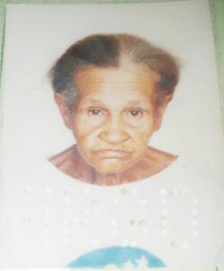 Faleceu dia 22 de março, aos 92 anos, a aposentada Jerônima da Silva Leme, casada com Sebastião (in memoriam). São seus filhos Maria Aparecida Leme, Elaine Rosa Leme, João Batista e Vicentino da Silva Batista e netos Franciele, Andreia, Edson, Adriano, Amanda e André.<br>