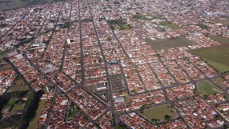 Ituverava São Paulo fonte: www.tribunadeituverava.com.br