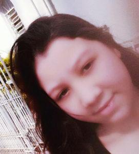 Maria Elisa Duque Cardoso   Faleceu aos 11 anos, dia 26 de janeiro, a estudante Maria Elisa Duque Cardoso, filha de Guido Cardoso Júnior e Priscila dos Santos Duque Cardoso. Ela deixa a irmã Maria Alice Duque Cardoso<br>
