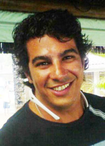 Samuel Ferreira Dias Filho Faleceu dia 16 de dezembro, aos 39 anos, o empresário Samuel Ferreira Dias Filho, que residia em Ribeirão Preto. Ele é filho de Carmen Helena de Melo e Samuel Ferreira Dias (in memoriam), e deixa o irmão Jordano Alexandre de Melo Ferreira Dias.<br>