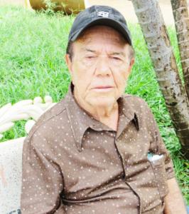 """""""Com certeza, os serviços na área da Saúde, são o que temos de melhor em Ituverava. Sempre que precisamos somos muito bem atendidos e com uma ótima qualidade de todos os serviços prestados"""". Antônio Joaquim da Silva, 85 anos, aposentado<br>"""