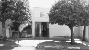 Local: Posto de Saúde              Capivari da Mata Seção nº 35 Aptos a votar: 306