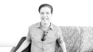 Renato Dia 12, de outubro, comemora 55 anos, Renato de Freitas Barbosa Sandoval, filho de Celso Barbosa Sandoval e Nair de Freitas Barbosa Sandoval (in memoriam). Renato recebe os parabéns do pai, dos irmãos Celso Júnior, casado com Zaina de Paula Sandoval; Cristiane de Freitas Barbosa Sandoval de Castro, casada com Ivan Junqueira de Castro e Alessandra de Freitas Barbosa Sandoval, dos sobrinhos, familiares e amigos