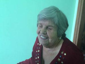 Geronyma Lúcio Henrique Faleceu dia 23 de outubro, aos 81 anos, a aposentada Geronyma Lúcio Henrique. Filha de Antônio Lúcio Henrique e Maria Henrique Barbosa, são seus irmãos Maria Aparecida, Terezinha, Áurea, Alceu, José Lúcio, e Sílvio, Iolete, Antônio e Paulo (falecidos).
