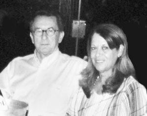 Berteli e Delva Comemoram 51 anos de casados, Bodas de Brinze, dia 19 de novembro, o empresário Antônio Rodrigues Berteli e Delva de  Sousa Carvalho Rodrigues. Eles recebem  os parabéns dos filhos, genros, noras, netos, familiares e amigos