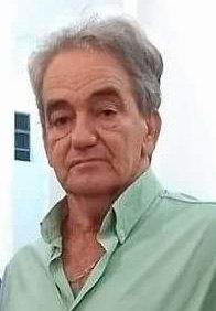 João Eleutério Filho   Faleceu dia 28 de abril, aos 69 anos, o agropecuarista João Eleutério Filho, casado com Neide Aparecida Fernandes Duque. Ele é filho de João Higino Eleutério e Benedita Eleutério Silva.<br>
