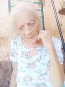 Maria de Oliveira  Falcão  Faleceu dia 1º de maio, aos 77 anos, Maria de Oliveira Falcão. Ela  é filha de Joaquim Falcão de Silva e Olívia Falcão de Oliveira e são seus irmãos Aparecida, Odete (in memoriam), Lourdes (in memoriam), Plínio, Conceição e Laércia.<br>