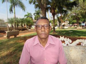 """""""Depende da situação em que o consumidor se encontra, já teve casos que recorri e não tive o atendimento necessário, já outras vezes consegui com que o suporte fosse eficaz. Então, tudo depende do produto que foi comprado  e do atendimento que precisamos naquele momento"""".  José Carlos Barbosa, 63 anos, aposentado"""