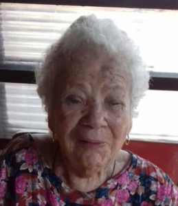 Maria de Lurdes Borges Faleceu dia 12 de março, aos 86 anos, a aposentada Maria de Lurdes Borges. Ela é filha de José Ludofino Borges e Maria Rosa de Jesus, e deixa a irmã Salomé e sobrinhos.