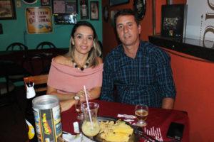 Armando Lamberti/Carla Bombig