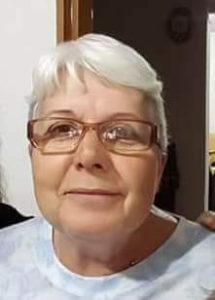 Ana de  Lurdes Souza  Faleceu dia 29 de agosto, aos 63 anos, a aposentada Ana de Lurdes Souza. Filha de Cândido Ferreira de Souza e Ana Barroso de Souza, são seus irmãos Luiza; Maria Aparecida de Souza Paula, casada com Messias; João Cândido de Souza, casado com Neide Sampaio e José Alípio de Souza, casado com Edna.