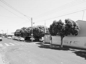 Local: emei João Antônio Macedo Rua João Contart, 360 Seção nº 68, 78, 84, 89, e (96 nova) Aptos a votar: 1.557