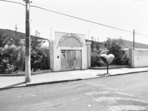 Local: Escola Prof. Rosa de Lima Rua Euclides Barbosa Lima, 6 Seções nº 26, 27, 28, 29,30, 31, 32, 33, 34 e 40  Aptos a votar: 3.264