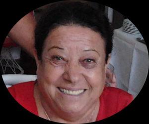 Dulce Helena Silva Nascimento  Faleceu dia 24 de abril, aos 64 anos, aposentada Dulce Helena Silva Nascimento, viúva de Ariston Cirilo Nascimento. São seus filhos  André Luís da Silva, casado com Érica de Cássia Martins Silva e Luís Arnaldo de Oliveira, casado com Ângela Maria Aparecida Gonçalves de Oliveira. Ela é filha de Lázaro da Silva e Angelina de Oliveira, e tem a irmã Sidinéia Silva.