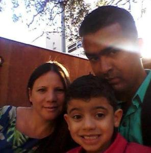 Miguel Completa 6 anos, dia 30 de maio,  Miguel Santos Honório. Ele crecebe os parabéns dos pais Cristiano  Meireles Honório e Vanessa Santos Honório, da irmã Marina, dos familire e amigos