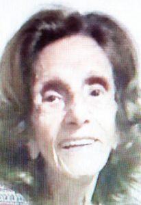 Dulce Therezinha Costa Resende    Faleceu dia 9 de março, aos 89 anos, a aposentada Dulce Therezinha Costa Rezende, viúva de Francisco Fernandes Rezende. Ela tem o filho Péricles (in memoriam) e são seus netos Thiago, Danielle,  bisnetos Luana e Gustavo, sobrinhos e a afilhada Marisinha. Ela é filha de Messias da Costa Valle e Esterlipa Oliveira Valle e tem irmã Mary Shirley.