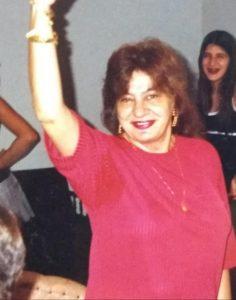 Georgette Tannous Faleceu dia 11 de março, aos 72 anos, a professora Georgette Tannous, casada com Nazih Wajih Tannous (Padaria Biblos). São suas filhas Adriana Tannous, Luciana Tannous e Viviana Tannous, e netos Natália Tannous Dias Campos, Ana Paula Tannous Bombig e Victor Hugo Tannous Bombig. Ela é filha de Chamal Jarjoura Tannous e Bassima Bahliss, e são seus irmãos Bassim  Tannous, Walid Tannous, Issam Tannous, Gergi Tannous, Saad Tannous,, Mouhine Tannous, Silvana Tannous e Samira Tannous.