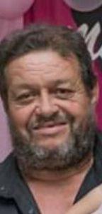 """Joaquim Antônio de Campos (""""Rolinha  Serralheiro"""") Faleceu dia 14 de junho, Joaquim Antônio de Campos (""""Rolinha Serralheiro), 61 anos. Casado com Maria do Carmo Silva Campos, são seus filhos Rogério Silva Campos, Shirley Silva de Campos de Oliveira e Sheila Silva Campos de Oliveira, genros Carlos e João Ronaldo e nora Marcela e netos Eduardo, Nícolas e Manuella. Rolinha é filho de José António Campos (in memoriam) e Marcelina Maria de Jesus, e são seus irmãos Sebastião, casado com Maria Rogéria; Devaldo (""""Dedê""""), casado com Marta; Luciano Henrique; Adriano, casado com Valéria; Maria José; Carlos Augusto, casado com Sueli; Zilda, casada com Eurípedes e Maria das Graças."""