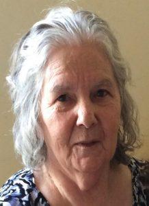 Luzia Garcia Barreira  Faleceu dia 19 de junho, aos 81 anos, a dona de casa Luzia Garcia Barreira, filha de Francisco Garcia Barreira e Dolores Delatori. Ela deixa o filho Hélio Garcia Barreira, os netos Aline Fernanda e Gabrielle e o irmão Francisco Delatori Garcia.