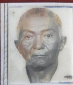 CELESTINO DE JESUS BARBOSA Faleceu aos 87 anos, dia 2 de setembro, o aposentado Celestino de Jesus Barbosa, filho de Antônio Luiz Barbosa e Josefa Maria de Jesus (in memoriam).
