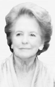 Natalina Bandiera Amendola  Faleceu ontem, sexta-feira, dia 1º de novembro, aos 93 anos, a professora aposentada Natalina Bandiera Amendola, viúva de Alberto Rosalbino Miguel Amendola. São suas filhas Olga Maria Amendola de Andrade Junqueira (in memoriam), casada com Luiz Felipe de Andrade Junqueira e Solange Maria Bandiera Amendola Pínola, casada com Moacir José da Silva Pínola e netas Natália Amendola Pínola, Marília Amendola Pínola, Olga Maria Amendola Barbosa Guerra, casada com Adailton Alves Guerra e bisnetos João Vitor e Maria Vitória. Filha de Francisco Bandiera e Maria de Gasperi Bandiera, são suas irmãs Angelina Bandiera Leite e Geny Bandiera Marsaioli.    Dona Natalina sempre foi uma pessoa afável, professora dedicada, e sempre participou das atividades da Santa Casa de Ituverava, como diretora ou conselheira.