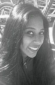 Ana Carolina da Silva Xavier Faleceu dia 18 de janeiro, aos 22 anos, a auxiliar de serviços gerais Ana Carolina da Silva Xavier. Ela deixa o filho Vitor Gabriel da Silva Xavier Romão. Filha de Lúcia Helena Silva Paz e Cláudio Lúcio Xavier (in memoriam), e irmã de Ana Laura e Ana Cláudia.