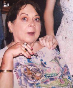 """Ana Maria Junqueira dos Santos (""""Ninica"""")  Faleceu aos 71 anos, dia 1º de fevereiro,  a bancária aposentada e advogada, Ana Maria Junqueira dos Santos (""""Ninica""""). Filha de Francisco Marcondes dos Santos e Maria Apparecida Junqueira dos Santos (in memoriam), são seus irmãos Esmeralda, Dalva, Wanda, Aldo e Fernando."""