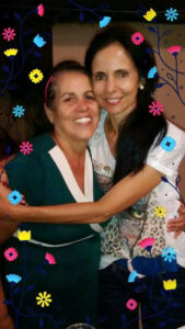 Elza  Comemora aniversário, dia 6  de abril, Elza dos Santos Lopes, viúva de Luiz Carlos Lopes. Ela recebe os parabéns dos filhos Cláudio, Ricardo e Luciano, da nora Ligese, do neto Thales, dos familiares e amigos