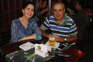 Victor Rodrigues de Sousa/Marilda Filgueira Marques Rodrigues