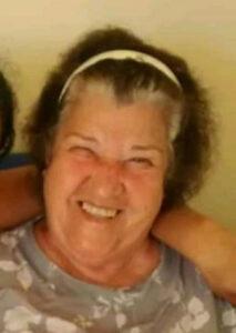"""Clélia Menezes Faleceu dia 26 de maio, aos 80 anos, a aposentada Clélia Menezes. Filha de João Nunes de Menezes e Jovelina Barbosa Nunes (ambos falecidos), são seus irmãos Geraldo Eurípedes de Menezes (""""Cobrinha""""), Silvéria (""""Dona CHina"""") e Antônio Balbina (todos falecidos)."""