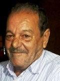 Antônio Vieira  da Silva Faleceu dia 16, aos 75 anos, o aposentado Antônio Vieira da Silva. Filho de Abile Vieira da Silva e Maria da Glória Vieira (ambos falecidos), são seus irmãos João (in memoriam), Ary (in memoriam), Sebastião (in memoriam), Benedito, Margarida, Maura, Áurea, José e Aparecida.