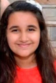 Adriana Correia Lelis Faleceu dia 1º de dezembro, aos 11 anos, Adriana Correia Lelis, filha de Adriano Luiz Lelis e Vanessa Correia Lelis. Ela deixa os irmãos Marina Correia Lelis e Mateus Correia Lelis.