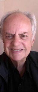 Affonso Celso  Moreira Pimenta Neves Faleceu dia 28 de junho, aos 87 anos, o bancário aposentado Affonso Celso Moreira Pimenta Neves. São seus filhos Maria Aparecida Pimenta, Ângela Pimenta, Wellington Pimenta, Jackson Pimenta, Afonso Pimenta e Fernando Pimenta. Ele é filho de João Pimenta Neves Júnior e Aparecida Moreira Pimenta Neves.
