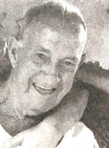 Eurípedes  Valentim Tótoli Faleceu dia 23 de julho, aos 84 anos,  Eurípedes Valentim Tótoli. Viúvo de Emília de Souza Totoli, são seus filhos Luiz Antônio, Iolanda e João José e a nora Vera. Ele, que deixa netos e bisnetos, é filho de Otaviano Tótoli e Cláudia de Paula Barbosa (ambos falecidos).