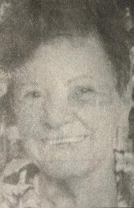 Clarice Lopes  Menezes Leite Faleceu dia 25 de julho, aos 70 anos, Clarice Lopes Menezes Leite, casada com Jezo de Souza Leite (in memoriam). São seus filhos Valquíria e Jéssica, netos Arthur, Ana Luísa, Mariana, Kaike e Sérgio, bisneto Davi, o genro Cristiano e nora Tainá. Filha de Félix Lopes de Menezes (in memoriam) e Benedita de Souza Menezes, são seus irmãos João (in memoriam), Tereza (in memoriam), Benedito, Aparecida, Maria e Vanda.