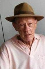 Jeronymo Ciryllo   Faleceu dia 2 de agosto, aos 88 anos, o aposentado Jerônimo Cyrillo. Ele tem o filho Carlos Ademir Cyrillo e o neto André Luís Ciryllo. Filho de Rafael Ciryllo e Rosária Maria Nunes (ambos falecidos).