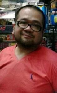 Marcelo Ishida Faleceu dia 5 de agosto, aos 45 anos, o jornaleiro e caricaturista Marcelo Ishida. Ele é filho de Mário Ishida (in memoriam) e Tereza Ishida e são seus irmãos Roberto Ishida e Regina Ishida e sobrinhos Camila e  Bruno