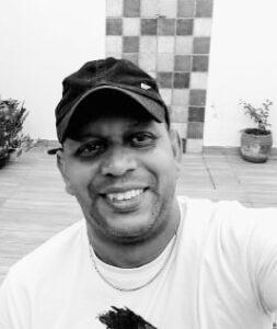 Paulo Miranda  Faleceu dia 2 de agosto, aos 47 anos, o policial militar Paulo Miranda Rodrigues. Ele é casado com Ivonice Oliveira Rodrigues e tem o filho João Pedro Oliveira Rodrigues. Filho de Maria José Miranda Rodrigues e Aparecido Rodrigues, são seus irmãos Mauro, Solange, Maria Alice, Valdeci, Rosângela e Jurandir.