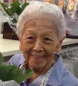 """Alice Tamura Hida Faleceu dia 22 de setembro, aos 89 anos, a proprietária da Loja Nissei, Alice Tamura Hida, casada com Nelson Hida (in memoriam). São seus filhos Maria do Carmo e José Nelson, casado com Cláudia e netos José Eduardo e Rafael. Filha de Shiguiru Tamura e Sue Tamura (ambos falecidos), são seus irmãos Maria (in memoriam), Joana (in memoriam), Miguel (in memorial), José, Ana """"Mariquinha"""" e Aparecida"""