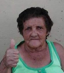 Maria Mercedes  Martins Ugraita  Faleceu dia 22 de setembro, aos 80 anos, Maria Mercedes Martins Ugraita. São seus filhos Luiz Antônio, Maria Lúcia, João Cláudio e Marlene Aparecida. Ela, que deixa netos, bisnetos e trinetos, é filha de Romão Martins e Maria Verônica.