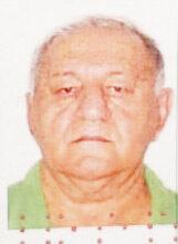 José Tozzi  Faleceu dia 5 de outubro, aos 72 anos, José Tozzi, casado com Márcia Barbosa Macedo. Ele é filho de Atílio Tozzi e Magnólia Borges Tozzi.