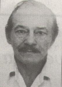 João Sultério  da Silva Faleceu dia 28 de setembro, aos 74 anos, o carpinteiro João Sultério da Silva, residente em Capivari da Mata. São seus filhos Giovani, Gian, Tatiana. Ele, que deixa netos, é filho de João Sultério dos Santos e Maria Conceição (ambos falecidos).