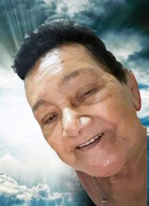 Júlia Ferreira  de Lima Faleceu dia 5 de outubro, aos 86 anos, a aposentada Júlia Ferreira de Lima. São seus filhos Júlia César Ferreira, Wanderlei Ferreira e Vera Lúcia de Lima e netos Beatriz, Bianca e Bruna