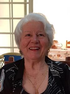 Irene Luiza Ochi  Liporoni Faleceu dia 14 de fevereiro, aos 82 anos, Irene Luiza Ochi Liporoni, viúva de Alcides Liporone. São seus filhos Hélvio Liporoni, casado com Ana Cláudia Pontes Leite; Helma Regina Liporoni Santos, casada Silmar José dos Santos; Flaviana Liporoni e Fabrícia Liporoni de Sá, casada Altino Gomes de Sá e netas Ana Flávia, Lara e Júlia.