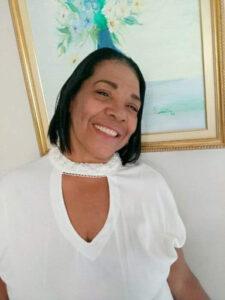 Lucimara Pereira Tiago Alves  Faleceu dia 14 de fevereiro, aos 55 anos, a aposentada Lucimara Pereira Tiago Alves, casada com José Geraldo Alves. São seus filhos Jusimara, Jusilene e Marcilene; netos Ludmila, Gabriel e Miguel. Ela é filha de Martins dos Santos Tiago e Amélia Pereira Quintino.