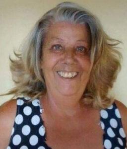 Eva Rolim Faleceu dia 22 de julho, aos 67 anos, Eva Rolim, casada com João de Freitas Pereira (in memoriam). São seus filhos Bruno Rolim e Rafaela Cristina Rolim Pereira; netos Bruna Rolim Pereira, Maria Teresa Rolim Pereira e João Gabriel Rolim Pereira. Filha de Ilma Rolim ela tem a irmã Maria Bernadette Rolim.