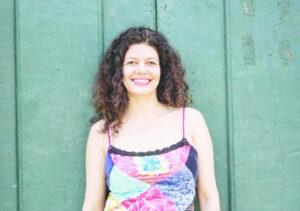 """GILDA NOMACE Comemora aniversário, dia 1º de agosto, a renomada atriz ituveravense Gilda Nogueira Macedo, conhecida artisticamente como Gilda Nomace. Ela é filha de Élcio de Freitas Macedo (in memoriam) e Maria do Carmo Nogueira (""""Tatau"""") e são seus irmãos Élcio de Freitas Macedo Filho (""""Cico"""") e Maria Eugênia Nogueira Macedo (""""Marô"""")"""