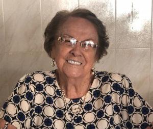 Ézia de Paula  Galdiano Faleceu dia 27 de agosto, aos 94 anos, a matriarca da família Galdiano, Ézia de Paula Galdiano, casada com Thomaz Galdiano Filho (in memoriam). São seus filhos Maria Aparecida, casada com Hélio (in memoriam); Hélio, casado com Nilce; Miralda, casada com José Maria (in memoriam); Marilda, casada com Ademar; Jairo, casado com Ivone; Clázio, casado com Rosângela e Cláudio, casado com Regina. Ela, que deixa  netos, bisnetos e trinetos, é flha de Thomé de Paula Silveira e Maria de Paula Mendonça (ambos falecidos).