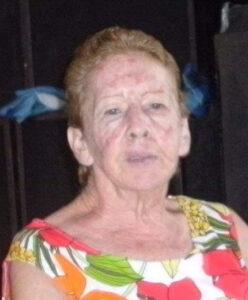 Eunice Pereira  da Luz Faleceu dia 5 de julho, aos 70 anos, Eunice Pereira da Luz. São seus filhos Andréia e Andresa; netos Bruno, Júlia e Adriano; genros José Augusto e Adriano. Filha de Cirilo Cândido Pereira e Dayr Jacob de Oliveira, são seus irmãos Alice e Cirilo.